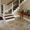 Travertine offers beautiful variations