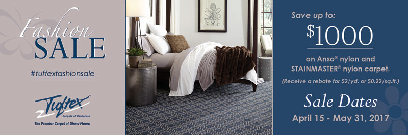 Current Promotions Paulson S Floor Coverings
