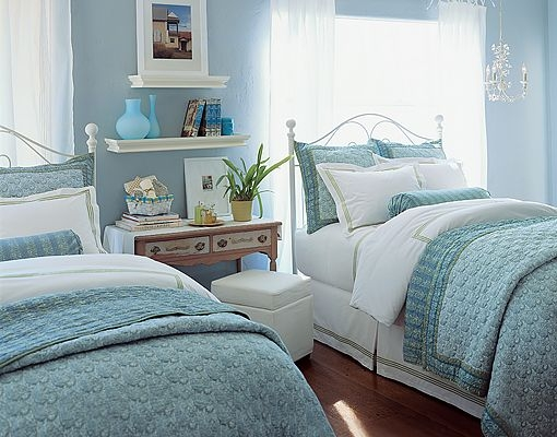 gallery for gt cool colors for rooms bedroom designing and decorating teenagers cool bedrooms