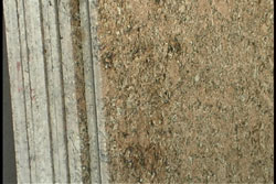 Known For Their Durability And Longevity, Natural Stone Slabs Come In An  Abundance Of Colors And Stone Types.
