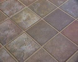 They Can Withstand Temperature Extremes The Color In A Porcelain Tile Goes All Way Through These Tiles Are Non Porous And Resist Scratching