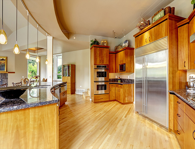 Designing Your Kitchen And Bath Kitchen Basics Arizona