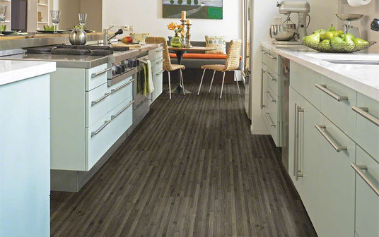 Designing You Kitchen Bath Trends Corvins Floor Coverings