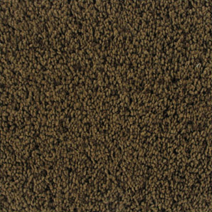 Carpet styles big bob s flooring outlet of colorado springs for Best wearing carpet for high traffic areas