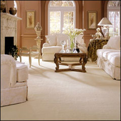 Make Sure That You Use A Good Glue Such As 3m And Let It Setup So Your Carpet Doesn T Slide Around When Set Everything In Place