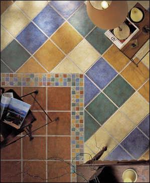 What S Important To Know About Tile Types Sizes Styles And Grout