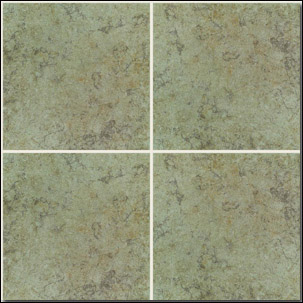 3 Types Of Ceramic Tile