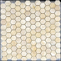 decorative ceramic tiles