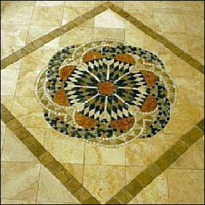 Ceramic Tile Flooring Store Oklahoma City Discount Tile - Ceramic tile okc