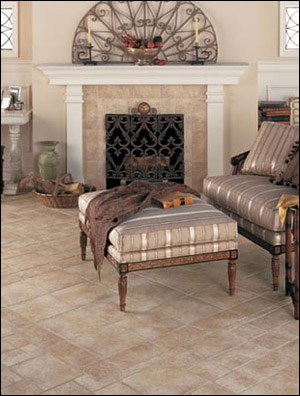 Bay Area Tile and Stone Stores
