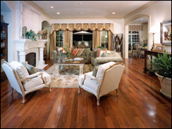Hardwood Styles Roberts Carpet And Fine Floors