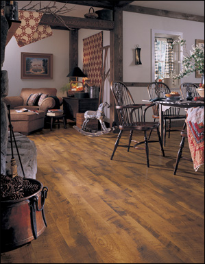 Bay Area Wood Laminate Flooring Stores