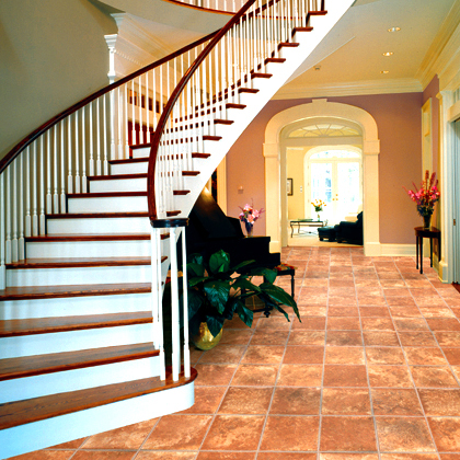 Awesome Whatever Your Flooring Budget, You Need To Be Assured That Once You Make  Your Purchase You Know All The Basic Facts About Your Flooring Choice.