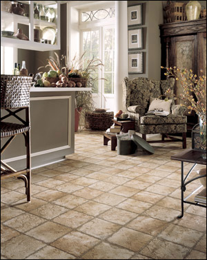 Bay Area Vinyl Tile Flooring Stores