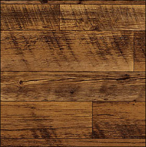 Most Durable Laminate Flooring Brand