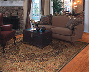 Area Rug Introductions Carpetland Usa Serving Eastern