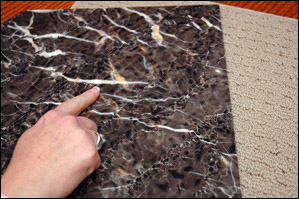Before You Buy Natural Stone Flooring and Stone Floors