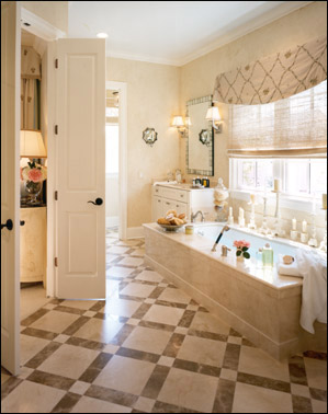 Bay Area Natural Stone Tile Stores