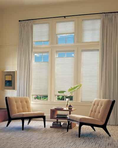 Hunter Douglas - Applause Literise