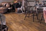 In-stock Laminate