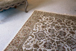 In-stock rugs