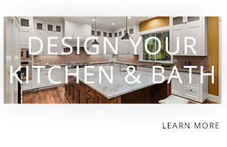 Design Your Kitchen & Bath